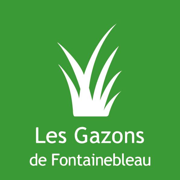 Gazons de Fontainebleau - Experts du gazon en rouleau